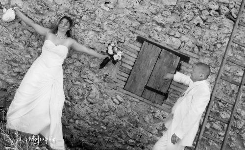 Photographe mariage - JL Photographie mariage. - photo 166