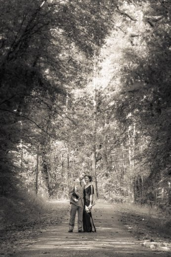 Photographe mariage - JL Photographie mariage. - photo 103