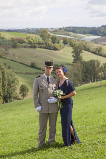Photographe mariage - JL Photographie mariage. - photo 97