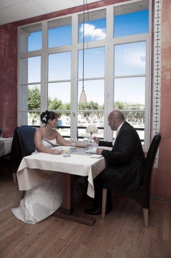 Photographe mariage - JL Photographie mariage. - photo 122