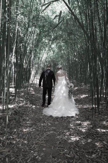 Photographe mariage - JL Photographie mariage. - photo 134