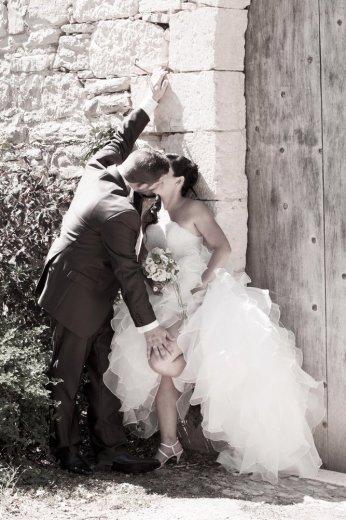 Photographe mariage - JL Photographie mariage. - photo 123