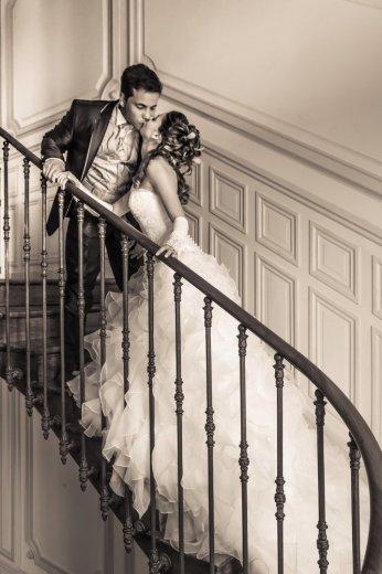 Photographe mariage - JL Photographie mariage. - photo 148