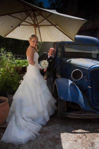Photographe mariage - JL Photographie mariage. - photo 132
