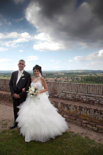 Photographe mariage - JL Photographie mariage. - photo 174