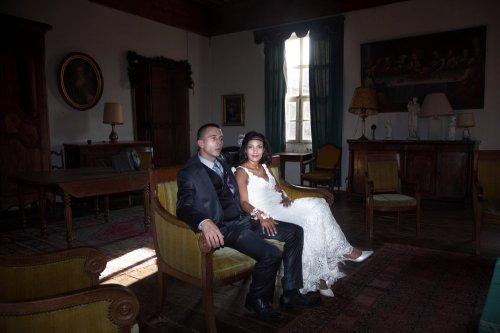 Photographe mariage - JL Photographie mariage. - photo 98