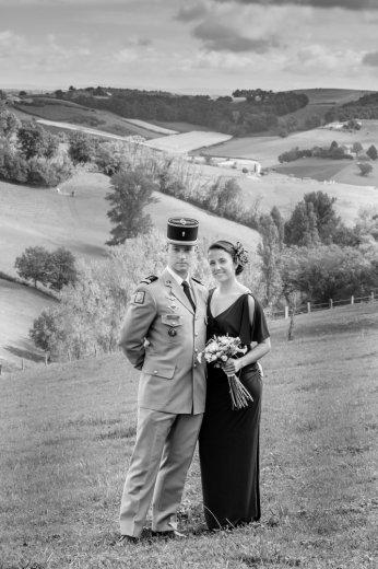 Photographe mariage - JL Photographie mariage. - photo 94