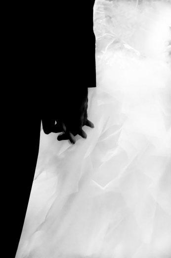 Photographe mariage - JL Photographie mariage. - photo 178