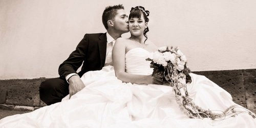 Photographe mariage - versionxdf-photographie - photo 3