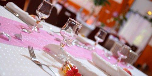 Photographe mariage - versionxdf-photographie - photo 9