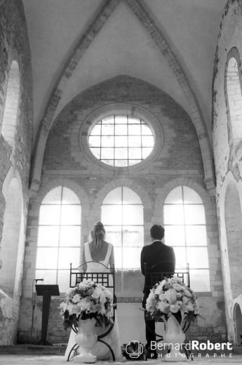 Photographe mariage - Image de Vie - photo 18