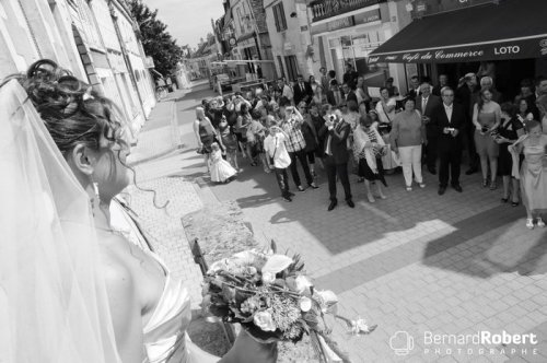 Photographe mariage - Image de Vie - photo 15