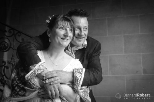 Photographe mariage - Image de Vie - photo 38