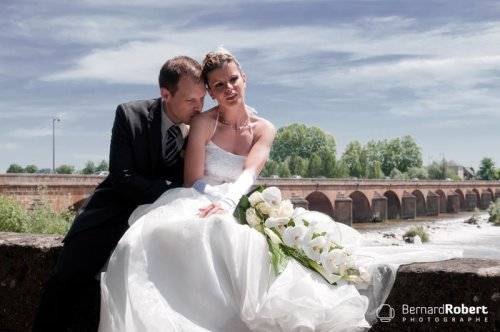 Photographe mariage - Image de Vie - photo 20