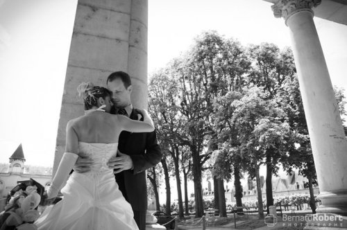Photographe mariage - Image de Vie - photo 21