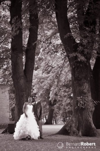 Photographe mariage - Image de Vie - photo 24