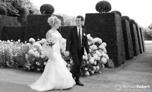 Photographe mariage - Image de Vie - photo 33