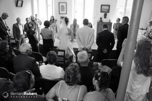 Photographe mariage - Image de Vie - photo 10