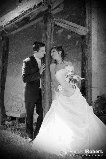 Photographe mariage - Image de Vie - photo 25