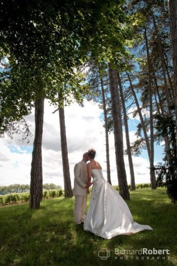 Photographe mariage - Image de Vie - photo 26