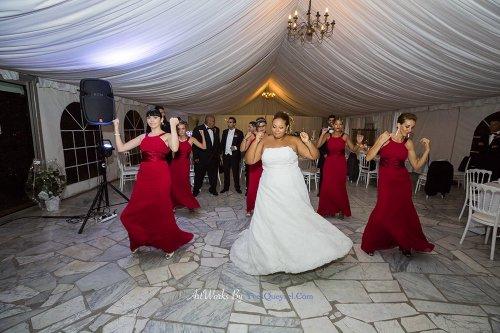 Photographe mariage - Yves QUEYREL Photographe - photo 11