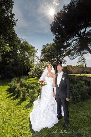 Photographe mariage - Yves QUEYREL Photographe - photo 7