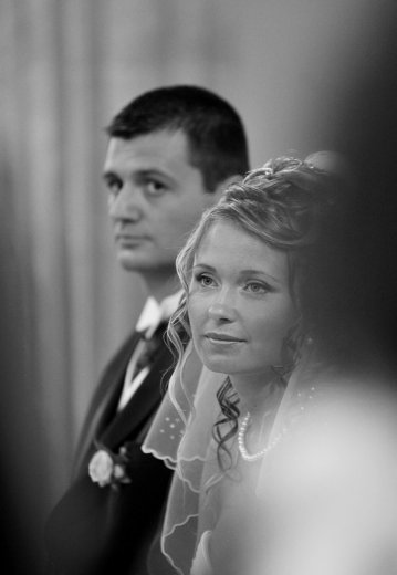 Photographe mariage - Gregory Pigot - photo 11