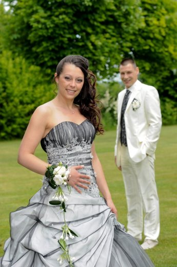 Photographe mariage - Gregory Pigot - photo 62