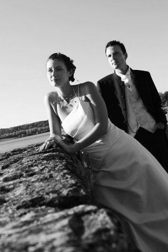 Photographe mariage - Hervé Le Rouzic photographie - photo 3