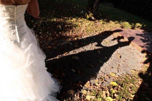 Photographe mariage - Hervé Le Rouzic photographie - photo 9