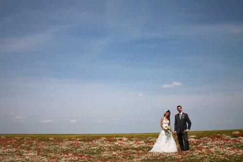 Photographe mariage - Hervé Le Rouzic photographie - photo 6