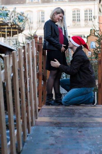 Photographe mariage - Intense Photos - photo 10
