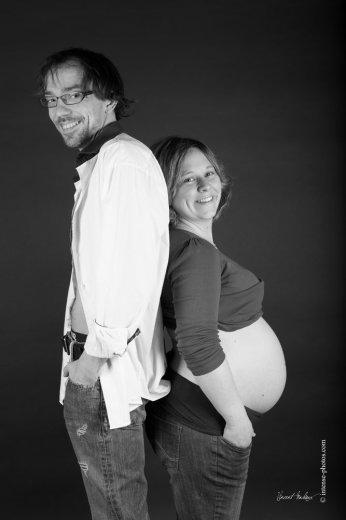 Photographe mariage - Intense Photos - photo 4