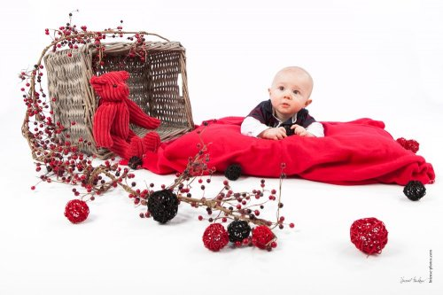 Photographe mariage - Intense Photos - photo 14