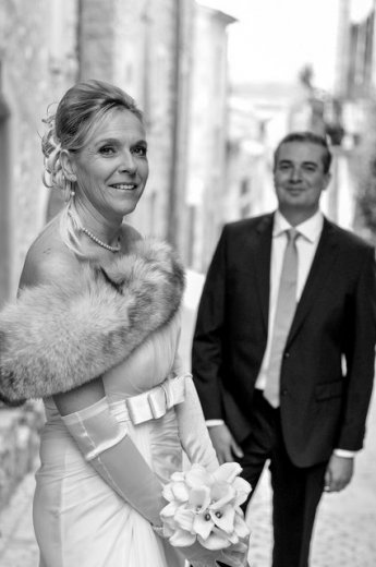 Photographe mariage - THIBAUD Christian, photographe - photo 20