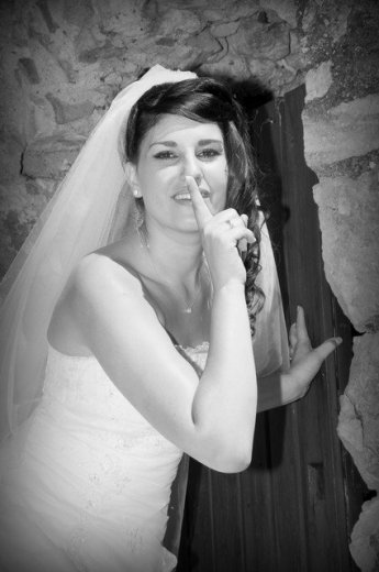 Photographe mariage - THIBAUD Christian, photographe - photo 23