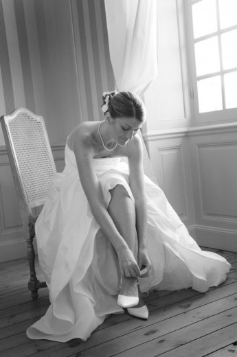 Photographe mariage - Studio Paparazzi - photo 50