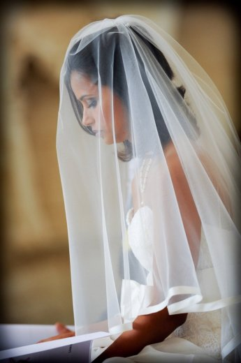 Photographe mariage - Studio Paparazzi - photo 58