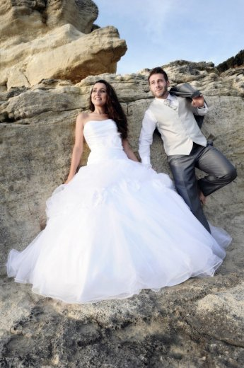 Photographe mariage - Studio Paparazzi - photo 67