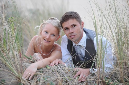 Photographe mariage - Studio Paparazzi - photo 62