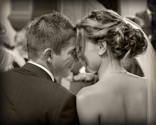 Photographe mariage - Studio Paparazzi - photo 63