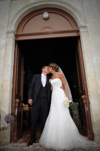 Photographe mariage - Studio Paparazzi - photo 54