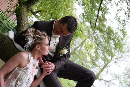 Photographe mariage - Intense Photos - photo 73