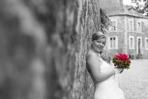 Photographe mariage - Intense Photos - photo 56