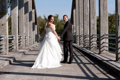 Photographe mariage - Intense Photos - photo 66