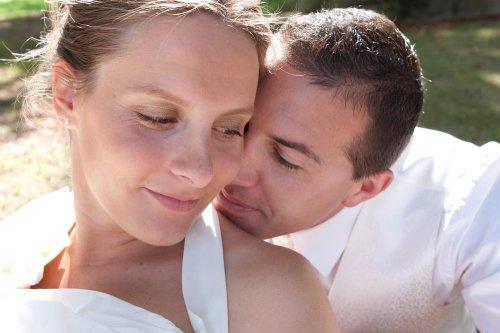 Photographe mariage - Intense Photos - photo 68