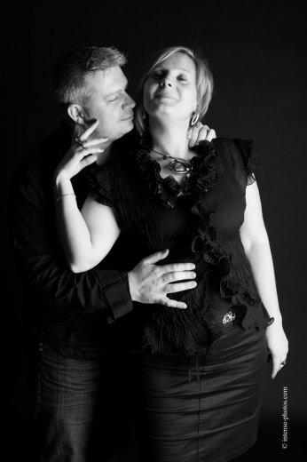 Photographe mariage - Intense Photos - photo 117