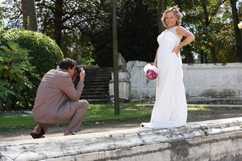 Photographe mariage - Intense Photos - photo 62