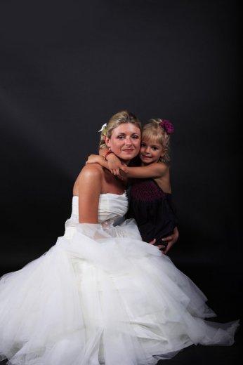 Photographe mariage - Intense Photos - photo 51