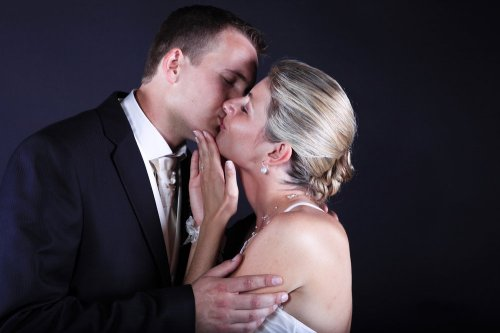 Photographe mariage - Intense Photos - photo 53